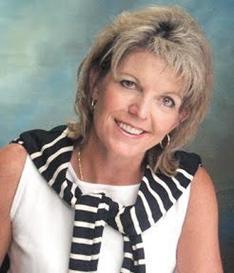 Cheryl L. Baker